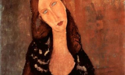 «Vers la beauté» de David Foenkinos (Gallimard)