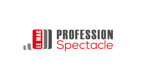 logo_profession_spectacle_mag