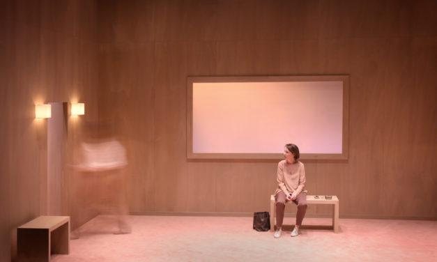 La pièce « Massacre » de l'autrice catalane Lluïsa Cunillé à l'affiche de la Comédie Française