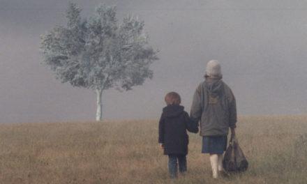 Paysages de l'enfance: Theo Angelopoulos, André Dhôtel et L'école des loisirs