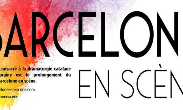 Présentation de de ce nouveau blog consacré aux auteurs catalans