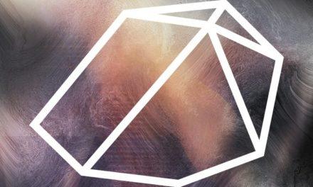 Festival Résonance – ARDENOME – épisode n°2