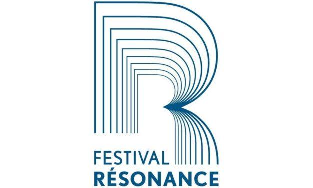 Festival Résonance – Rocher des Doms – épisode n°3