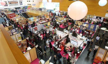 BIS de Nantes : les professionnels du spectacle face au défi de la démocratie