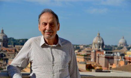 Décès de l'auteur de la renaissance du théâtre catalan : Benet i Jornet